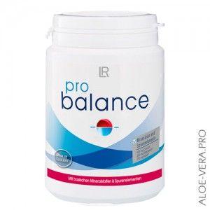 ПроБаланс от ЛР | ProBalance комплекс минералов и микроэлементов