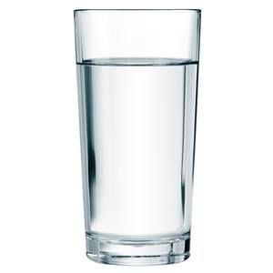 Вода и питьевой гель Алоэ Вера