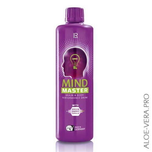 Mind master инструкция по применению